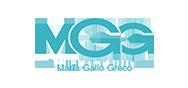 mgg亚博体育APP亚博app苹果版亚博app苹果版logo